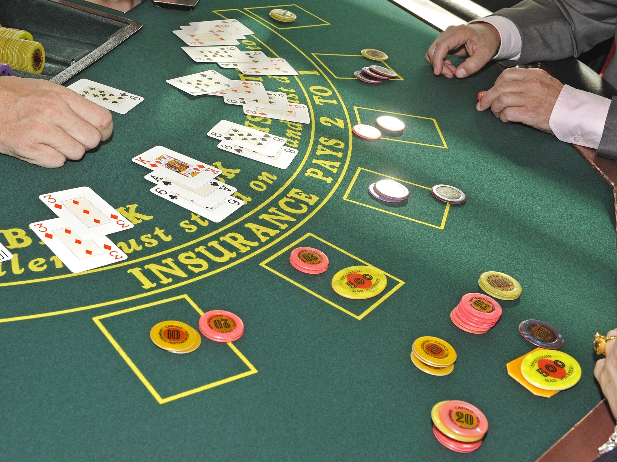 Betting Tips: Paul Malignaggi V Juan Diaz II