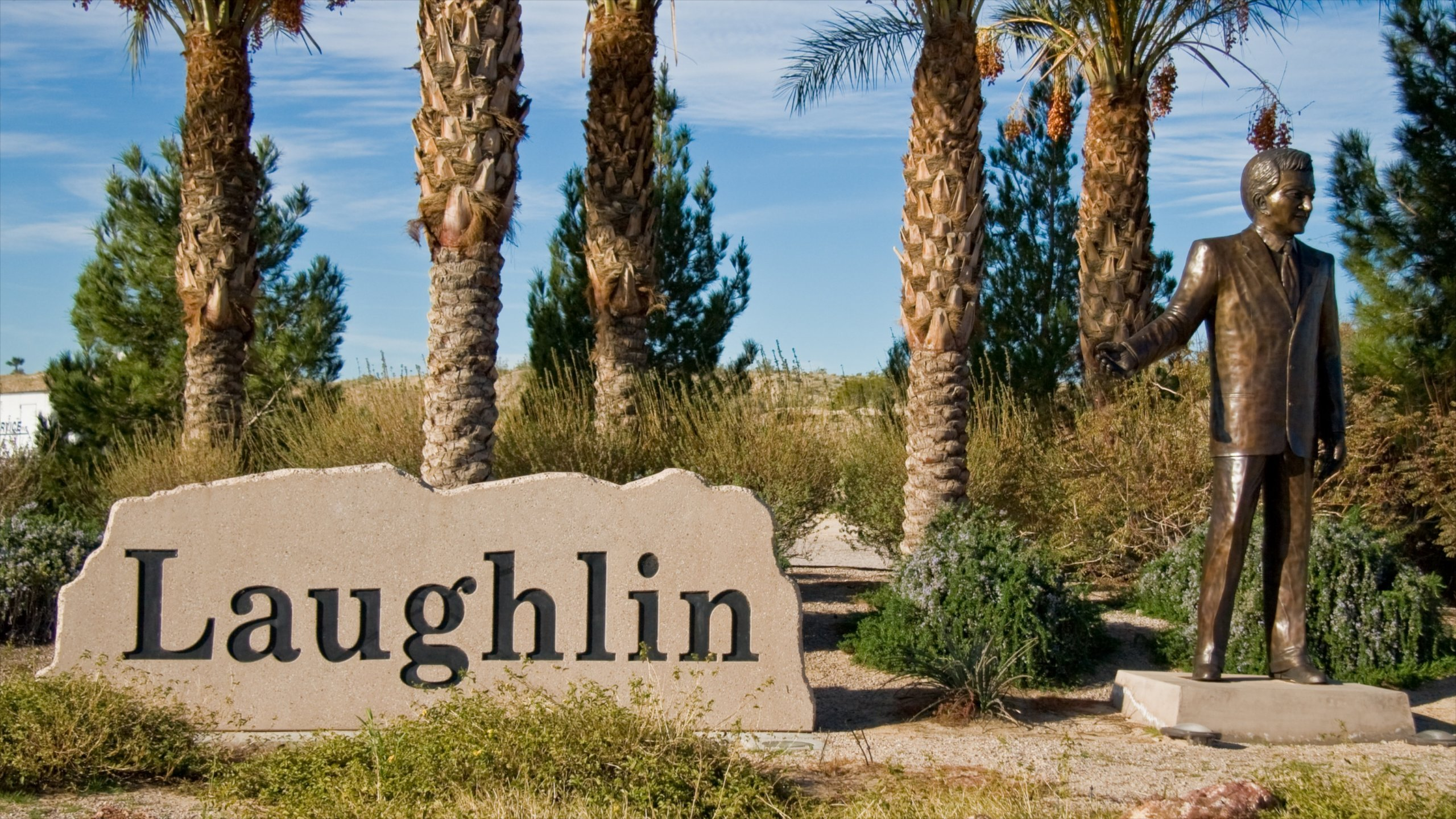 Traveling to Laughlin, Nevada 2009 for Spring Break or Summer