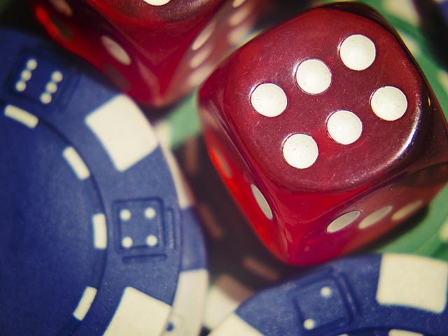 Understanding Poker Math