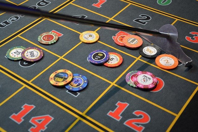 Here Is The Affordable Way To Play Poker During An Economic Recession!