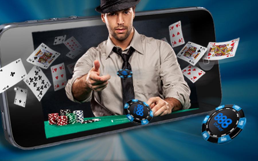 Situs-Judi-Online-Poker.png