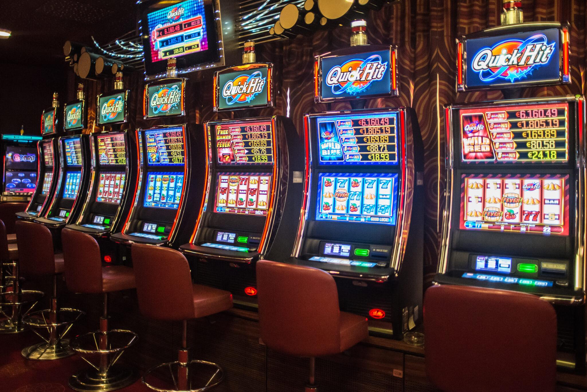 Blackjack Odds: The art of blackjack