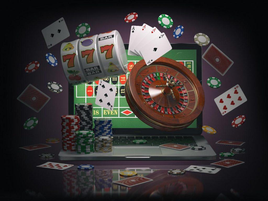 Играть в карты онлайн за деньги игровые автоматы лягушки самые первые