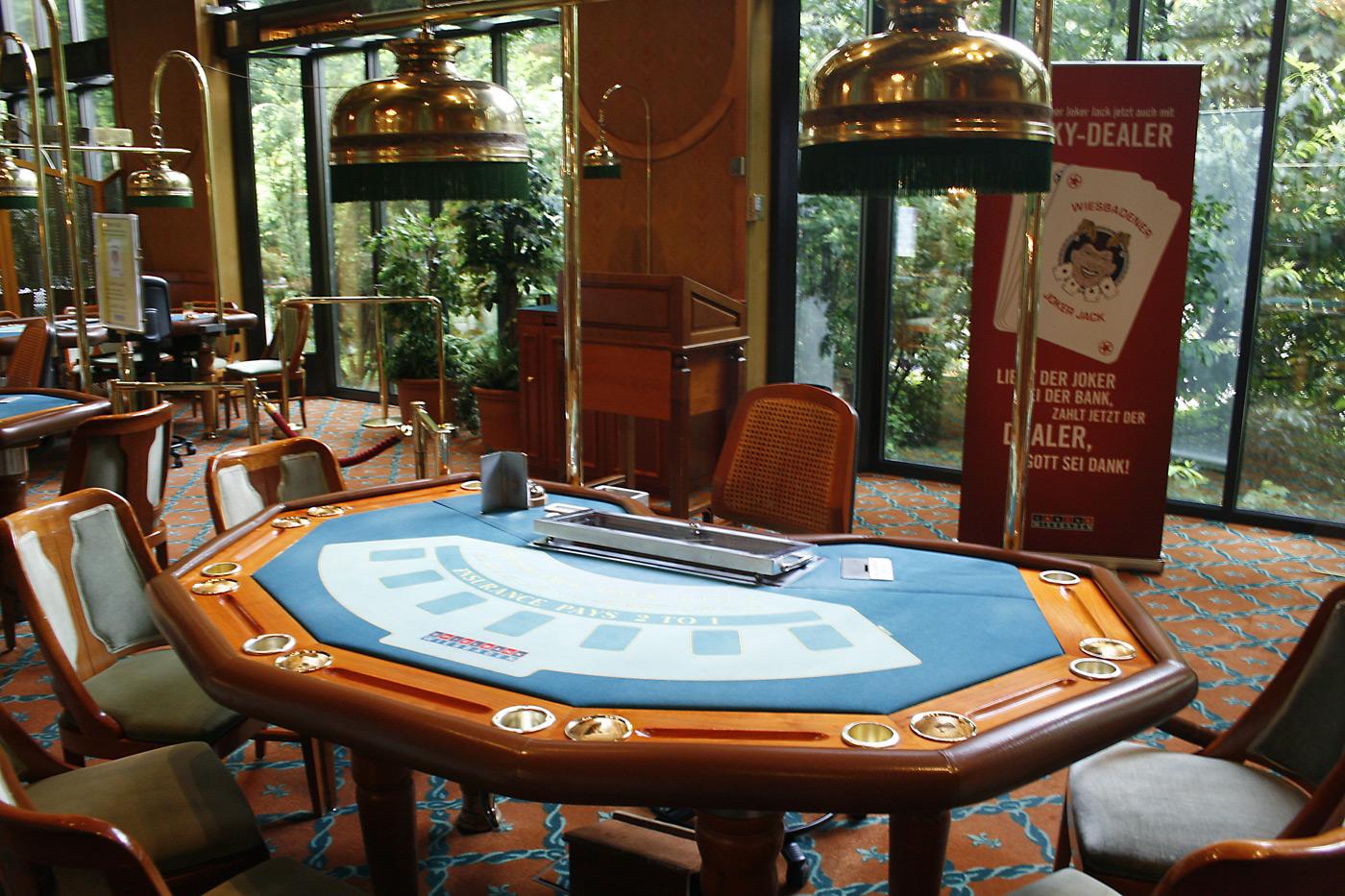 Casino deposit firepay online casino hotel arizona