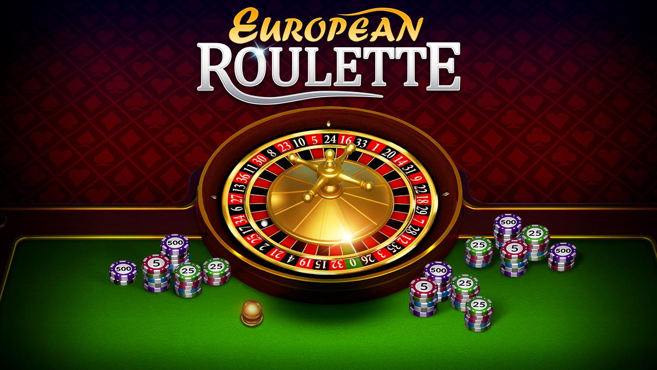 Mobile roulette no deposit slots