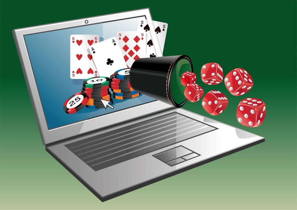 Best Online Roulette Casinos