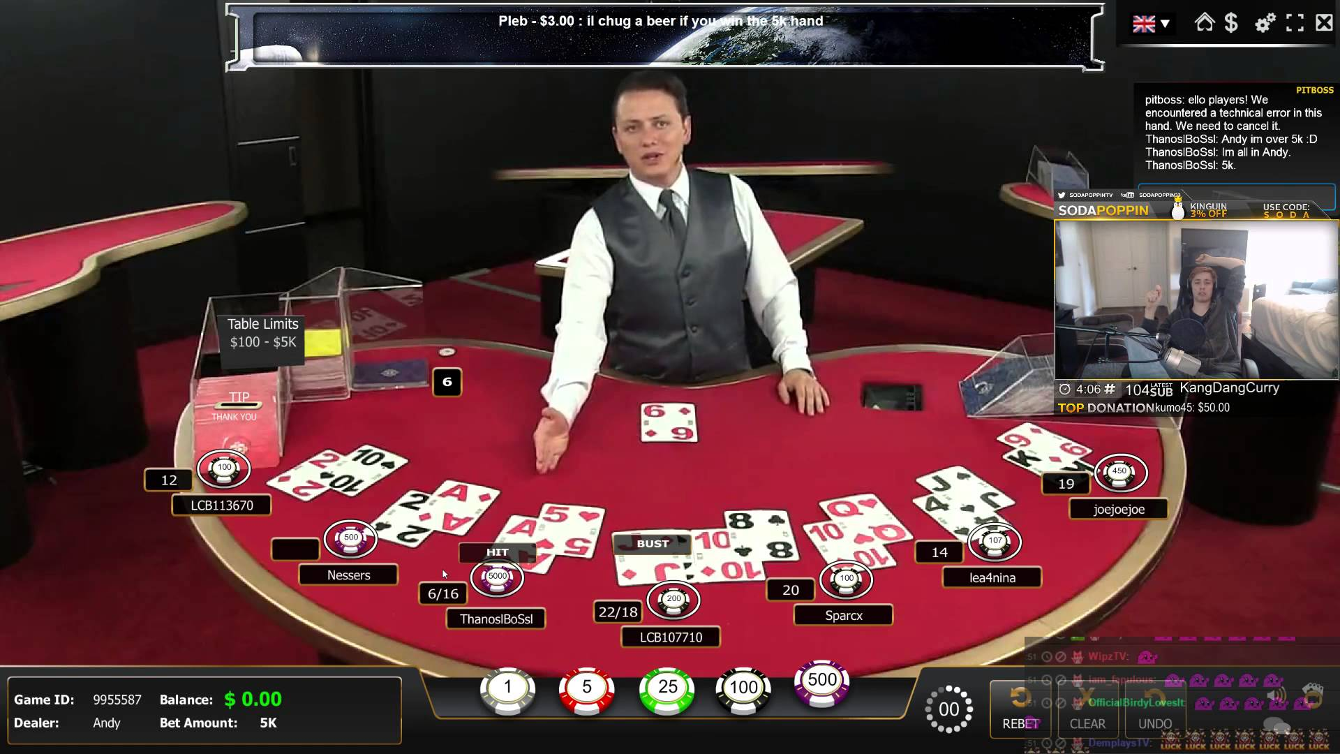 Online Guide To Playing Poker