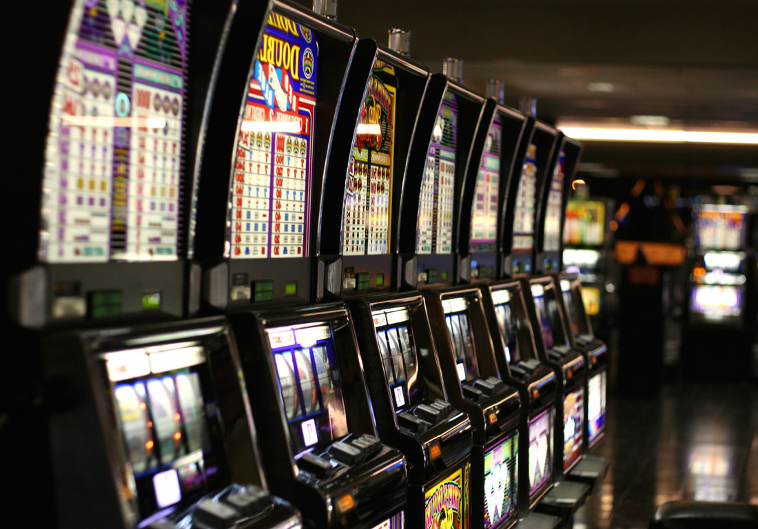 Free Blackjack Tips That Will Make You A Guaranteed Winner