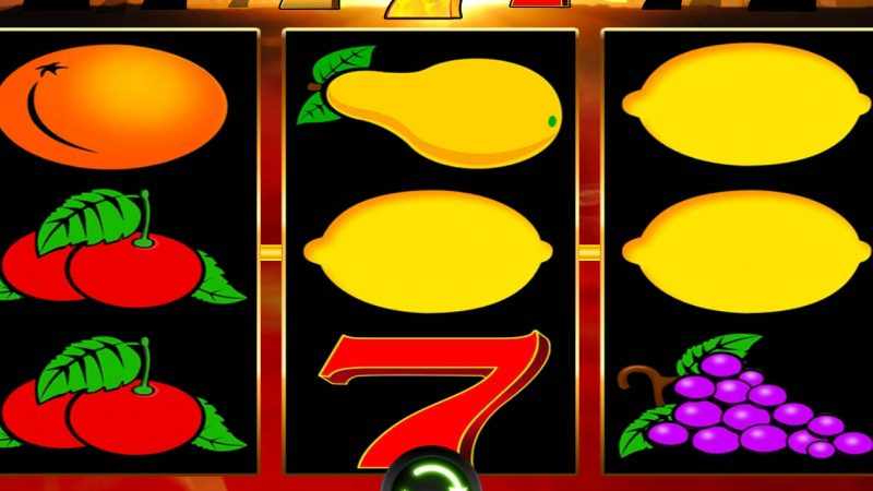The Best Ways To Dip Into Mobile Casino Video Games