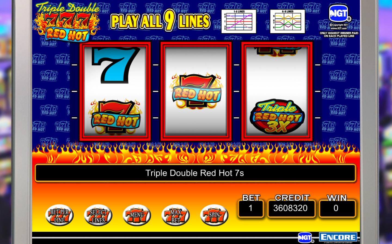 Bingo For Money Is All About Winning Online Bingo Bonuses