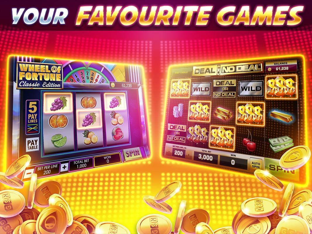 Ideas To Choose An Online Gambling
