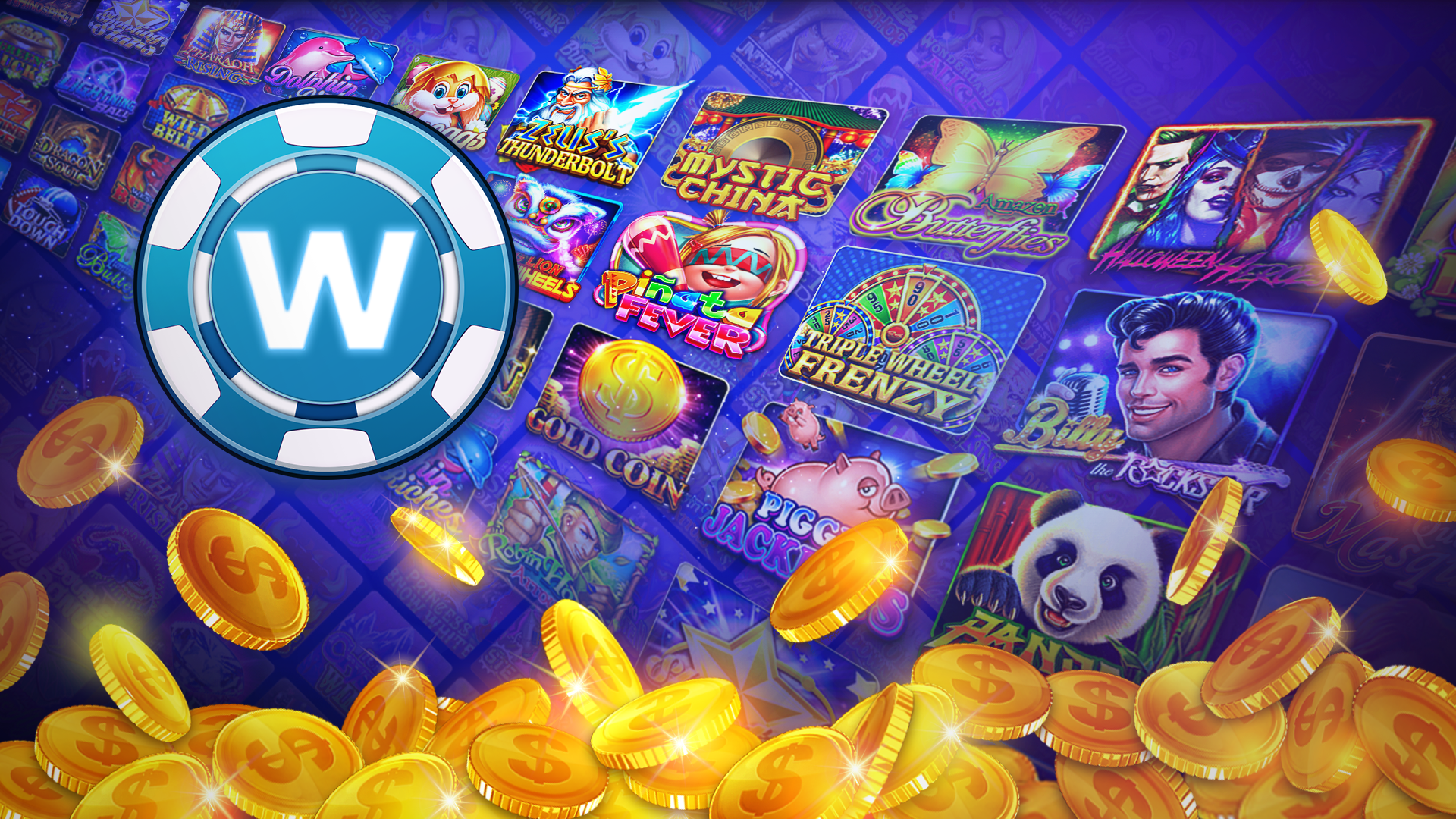 Free Play Casino Sign Up Bonus