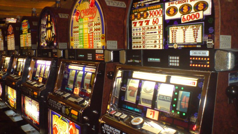 Avoiding Online Gambling Scams Prior To They Occur
