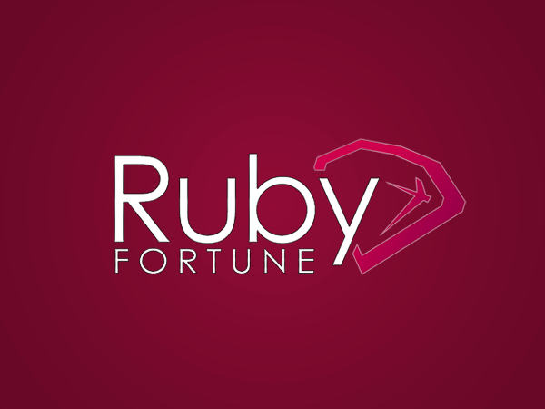 Ruby Fortune Casino A Review