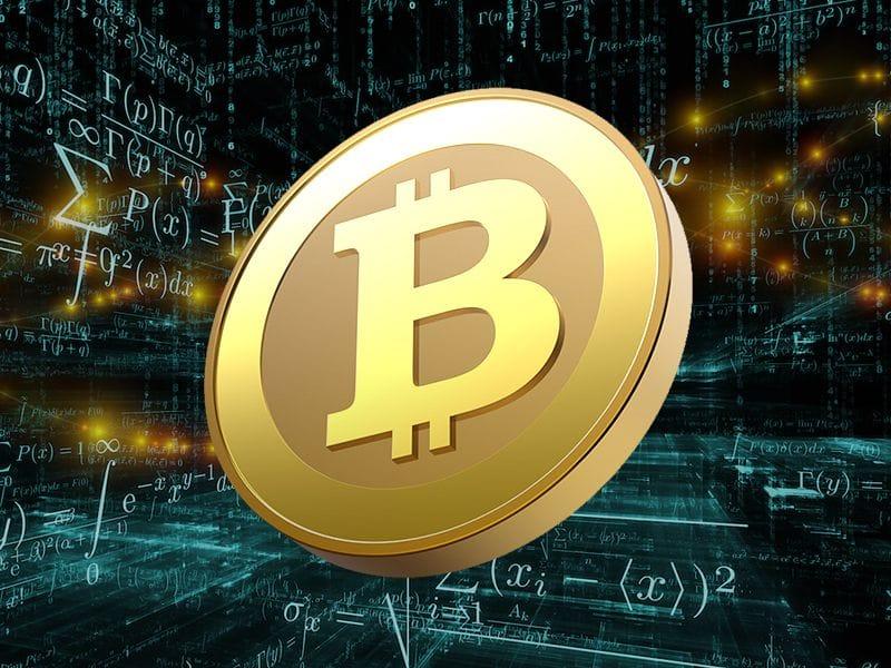 Bitcoin Price Will Lightning Strike The Same Place Twice Cryptocoinsnews