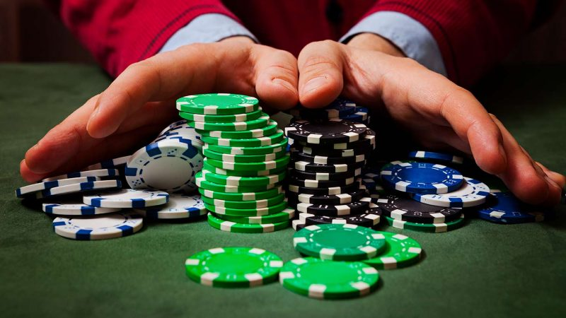 Black Jack Card Counting – Know about the game