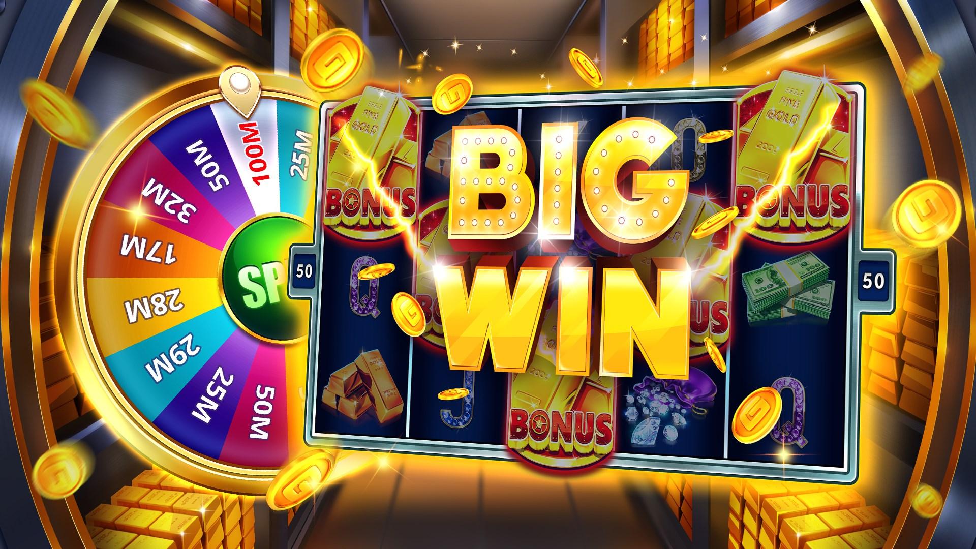 Enjoy Web Casino Gambling – Enhance the enjoyment and fun