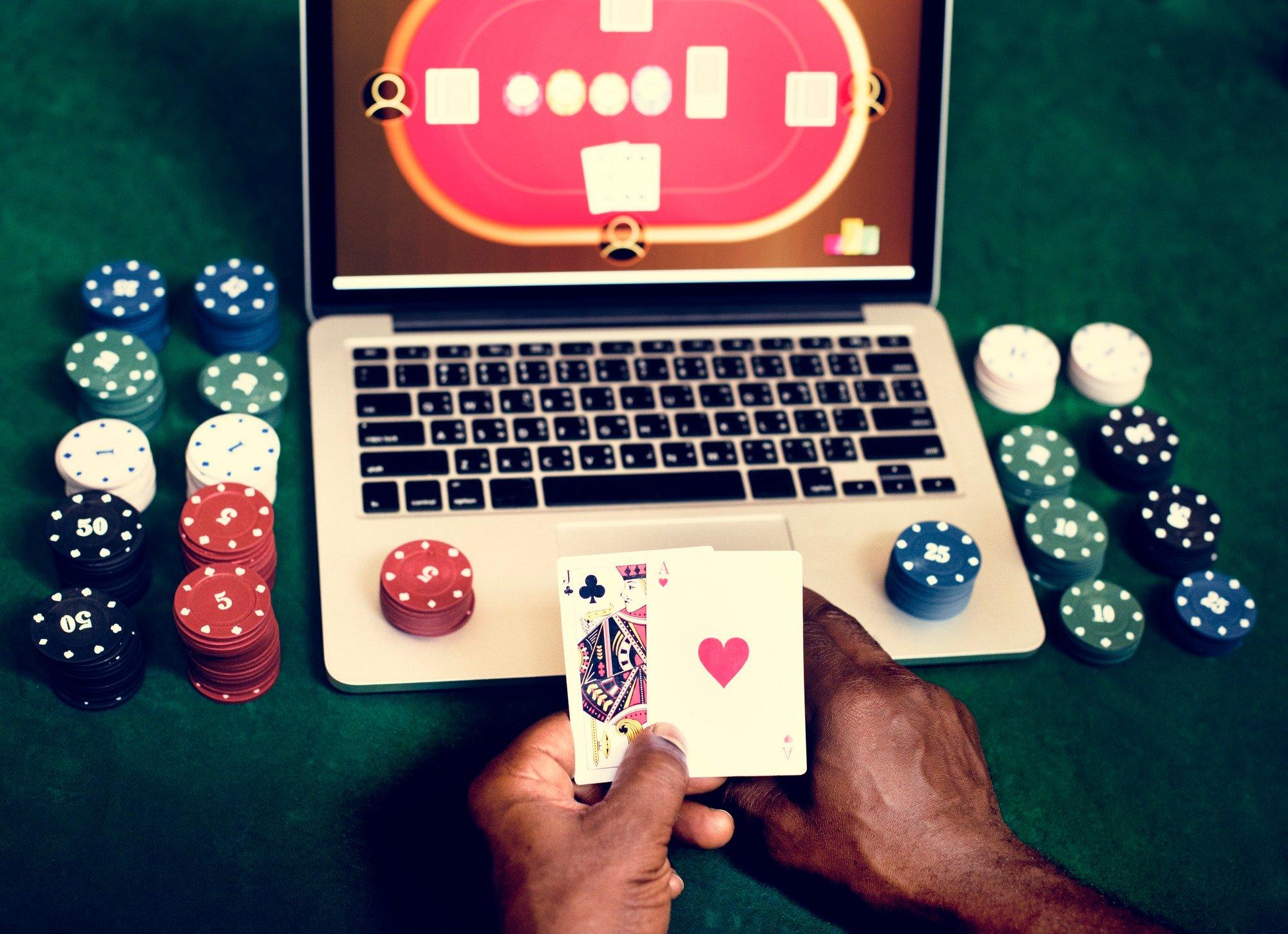 Free Giveaway Casino Bonus Offers