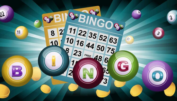 Learning The Game Of Online Bingo – Check The Essentials And Basics