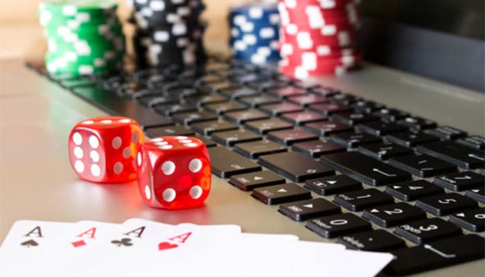 Top 10 Questions About Online Casinos – Answered!